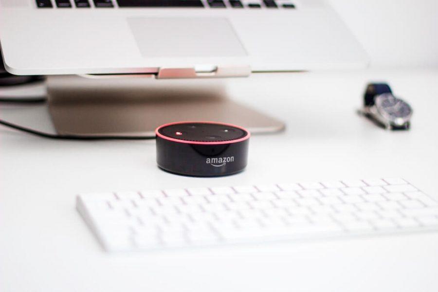 Amazon Gadget
